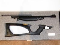 Guns & Hunting Supplies New In Box Beretta U22 Carbine Kit for the Beretta U22 Neos