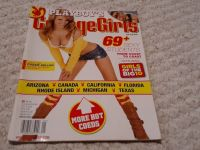 Books Playboy Magazine