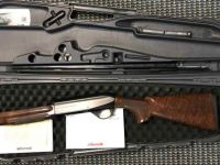 Guns & Hunting Supplies Benelli 12ga