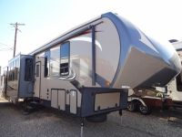 5th Wheel 2014 Sandpiper 380BHS - Kehoe RV - Saskatoon, SK