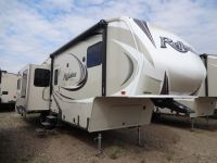 5th Wheel 2015 Reflection 293 - Kehoe RV - Saskatoon, SK