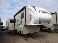 5th Wheel 2015 Reflection 27RL - Kehoe RV - Saskatoon, SK
