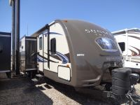 Travel Trailers 2014 Sunset Trail 31SS - KEHOE RV, Saskatoon