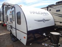 Travel Trailers 2014 Palomini 131 - KEHOE RV, Saskatoon, SK
