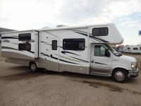 Motor Homes 2014 Forester 3171 - KEHOE RV, Saskatoon, SK