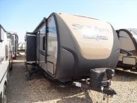 Travel Trailers 2014 Solaire Eclipse 269 BHDSK - KEHOE RV, Saskatoon, SK