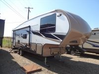 5th Wheel 2014 Cruiser 31 LK - KEHOE RV, Saskatoon, SK