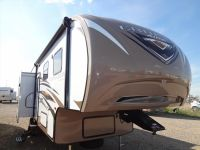 5th Wheel 2014 Cruiser-Aire 30 DB - KEHOE RV, Saskatoon, SK