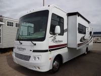 Motor Homes 2012 Coachmen Mirada 31SE -  KEHOE RV- Saskatoon