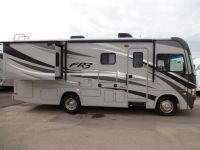 Motor Homes 2014 Forest River FR3 25D - KEHOE RV Saskatoon