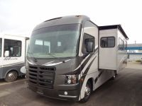 Motor Homes 2014 Forest River FR3 30DS - KEHOE RV Saskatoon**SOLD**