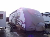 Travel Trailers 2014 Cruiser Aire 29BH- Kehoe RV-Saskatoon,SK