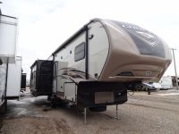 5th Wheel 2014 Cruiser 326RE- Kehoe RV- Saskatoon,SK
