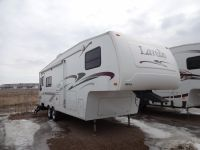 5th Wheel 2004 Laredo 27RL- Kehoe RV- Saskatoon,SK