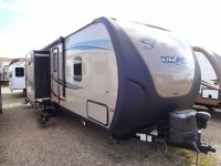 Travel Trailers 2014 Solaire 297 - Kehoe RV - Saskatoon, Sk.
