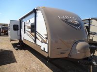 Travel Trailers 2015 Cruiser Aire 33RE - Kehoe RV - Saskatoon, Sk.