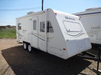 Travel Trailers 2003 Okanagan 21' -Kehoe RV - Saskatoon, Sk.