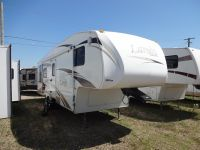 5th Wheel 2007 Laredo 29RL - Kehoe RV - Saskatoon, Sk.