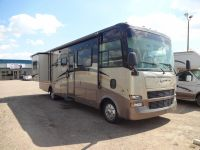 Motor Homes 2008 Allegro Open Road 32 -Kehoe RV- Saskatoon, Sk.