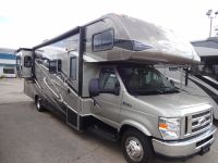 Motor Homes 2015 Forester 3011 - Kehoe RV - Saskatoon, Sk.