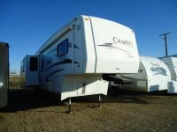 5th Wheel 2007 Cameo 35KS3- Kehoe RV-Sasktoon,SK