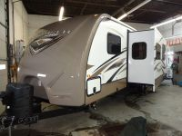 Travel Trailers 2014 Cruiser Aire 32BH - Kehoe RV Saskatoon, SK