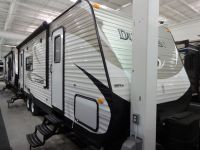 Travel Trailers 2014 Dutchmen 245RK - Kehoe RV - Saskatoon, SK