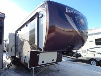 5th Wheel 2014 Columbus 3800TH - Kehoe RV- Saskatoon, SK