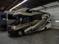 Motor Homes 2014 Forest River Solera 24S - Kehoe RV - Saskatoon, SK