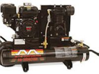 General Equipment MTM Generators,  Pressure Washers ,Compressors Heaters