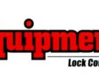 General Equipment The Equipment Lock Company