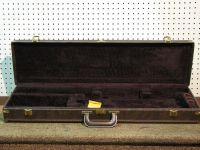 Guns & Hunting Supplies Browning Suitcase