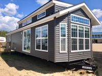 Park Models 2019 Woodland Park 2 Bedroom 1.5 Bath