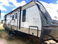 Travel Trailers 2018 Radiance Ultra-Lite 30DS- clearance only $32900.00