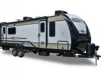Travel Trailers 2018 Cruiser Radiance 25RB- clearance $28900.00!!