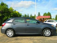 Cars 2011-Current 2012 TOYOTA MATRIX