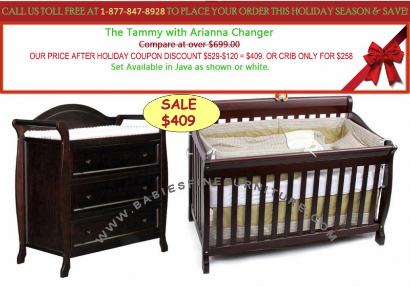 Christmas Wish List Baby Furniture Sale Convertible Baby
