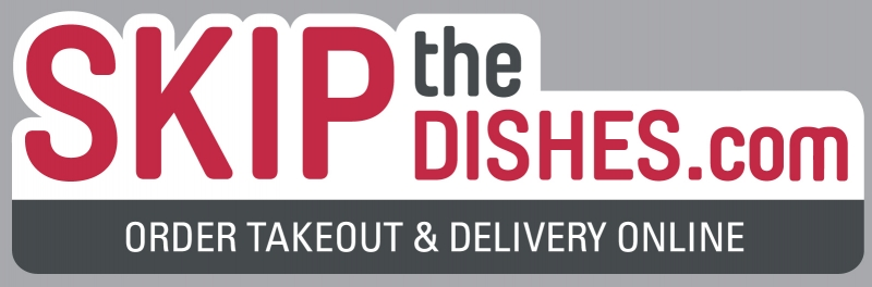 Food Delivery Driver Jobs Montreal