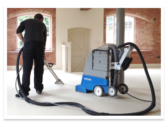 Reliable Carpet Steam Cleaning Service In Scarborough
