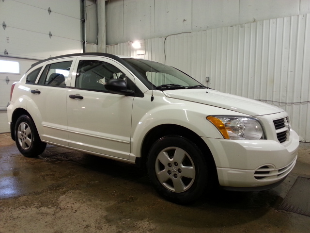 reduced  dodge caliber se  saskatoon sk cars   cansellall classifieds