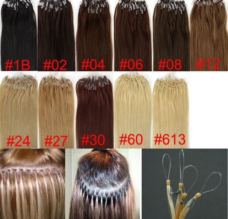 Human Hair Extensions Page 165 Of 475 30 Clip In Hair Extensions