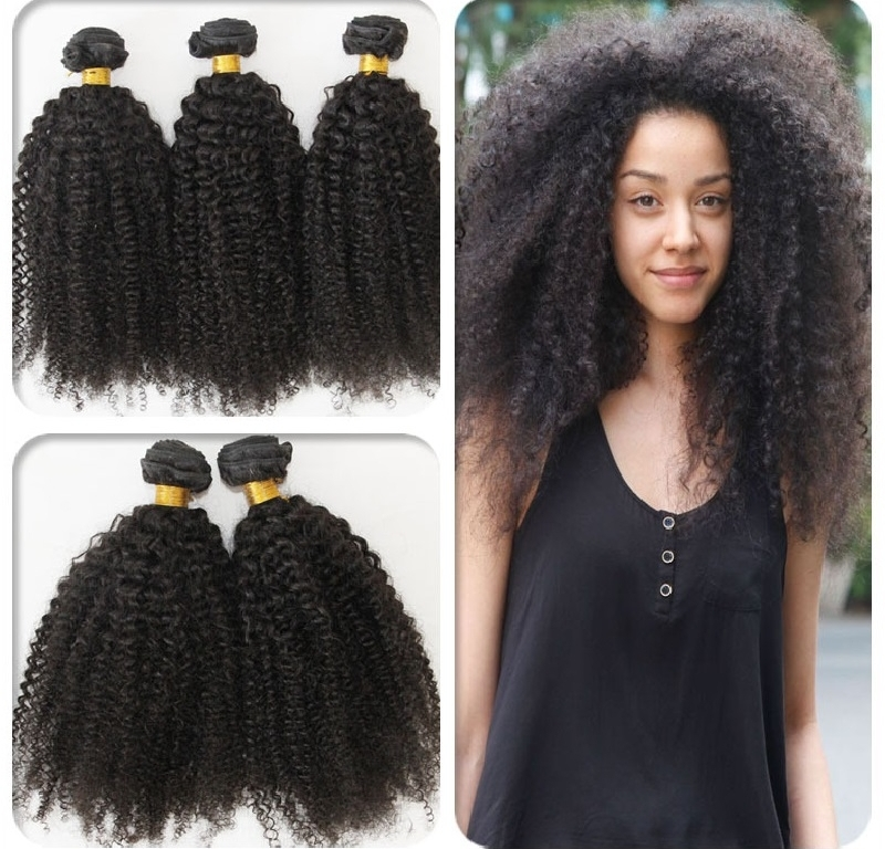 Human Hair Extensions And Wigs For Sale In Regina Sk Miscellaneous