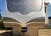 2007 Cedar Creek Daydreamer 37RLTS
