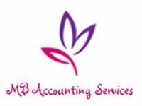 Offering: Affordable Accounting/Bookkeeping Services