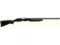 Weatherby 12G
