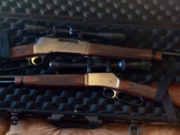 Browning Collector Series