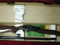 NEW IN BOX 1979 Remington 1100 16 GA