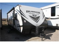 2015 Gulf Stream Gulf Breeze Ultra Lite 28 BBS - NEW