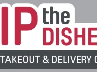 Delivery Driver / Food Courier