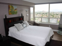 2 Bed 2 Bath Luxurious Condo $337900